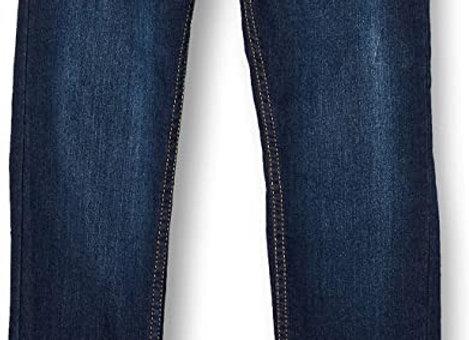 Levi's boys 510 skinny stretch jeans Lamont