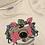 Thumbnail: Mayoral Flower Camera top