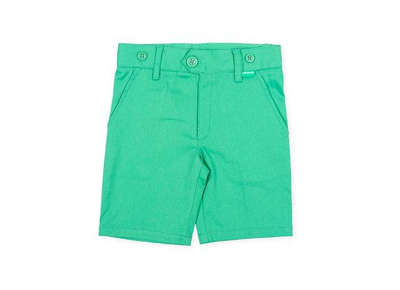 Tutto Piccolo Boys Shorts