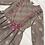 Thumbnail: Dolce Petit check dress