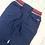 Thumbnail: Terre de Marins navy trousers
