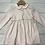 Thumbnail: Patachou Dress