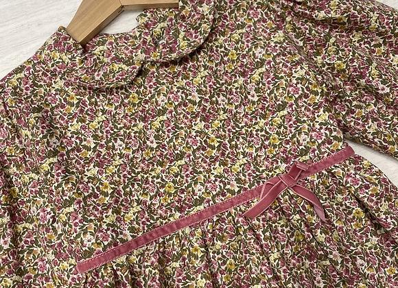 Cairenn Foy Dress