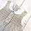 Thumbnail: Popys Fifi ditsy floral dress