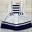 Thumbnail: Dr Kid Sally summer bow dress