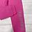Thumbnail: Guess girls pink tracksuit