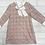 Thumbnail: Alhuka dress