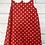 Thumbnail: Rachel Riley Dot Dress