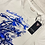 Thumbnail: Guess Girls Blue T-Shirt