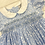 Thumbnail: Little Larks Hannah baby dress and pants