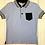 Thumbnail: Dr Kid Jack Polo Shirt