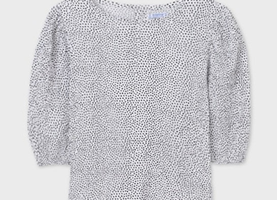 Mayoral teen blouse top