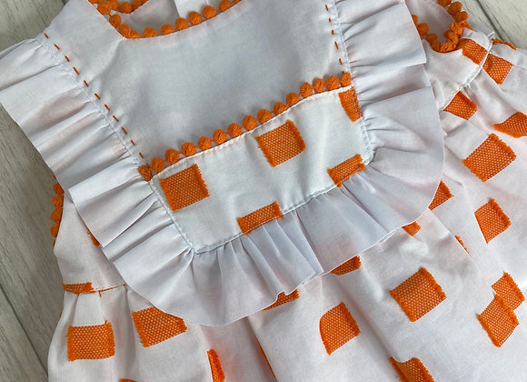 Cocote Girl Dress