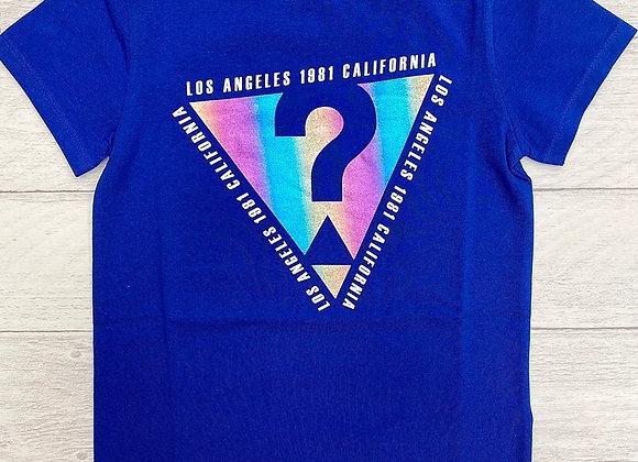 Guess girls T-shirt