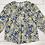 Thumbnail: Mayoral baby girl frill blouse