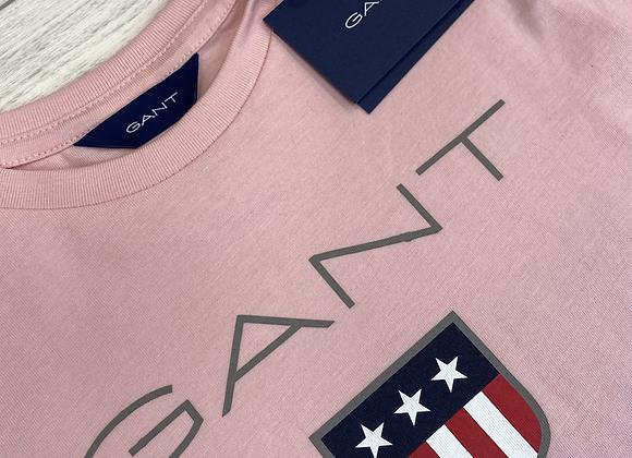 Gant Girls T-Shirt