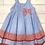 Thumbnail: L & B star dress