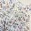 Thumbnail: Eva belle summer baby dress