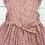 Thumbnail: Little Larks Celine Dress