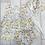 Thumbnail: Eva Julie baby girl dress