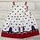 Thumbnail: Dr Kid Heidi windmill dress