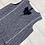 Thumbnail: Jottum dress