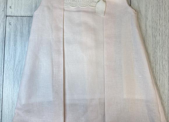 Eva Mirabelle dress