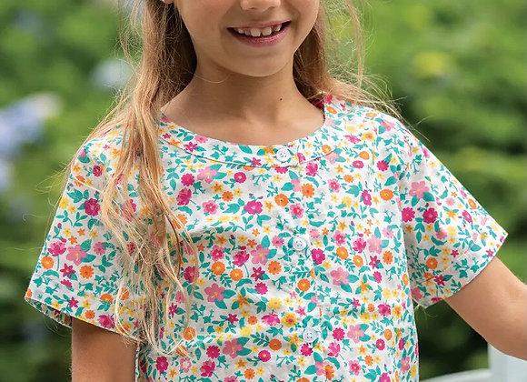 Frugi Estella Shirt