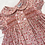Thumbnail: Little Larks Celine Dress and pants