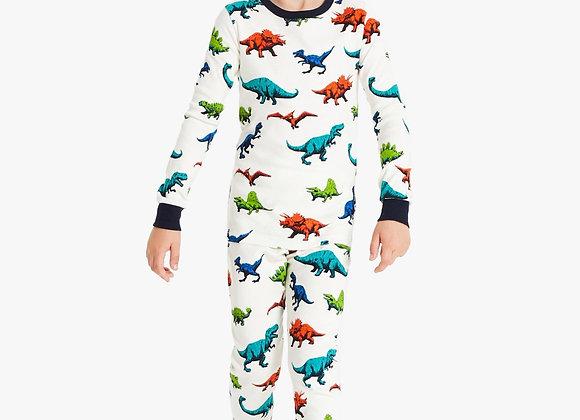 Hatley Dinosaur pyjamas