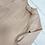 Thumbnail: Eve pleat dress