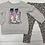 Thumbnail: Mayoral girl sweatshirt and leggings set