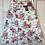 Thumbnail: Eva Rosa dress