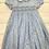 Thumbnail: Little Larks Hannah dress