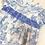 Thumbnail: Sardon baby romper