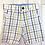 Thumbnail: Dr Kid Arthur Boys Check Shorts