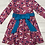 Thumbnail: Unicorn Party Dress
