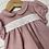 Thumbnail: Cairenn Foy Dress