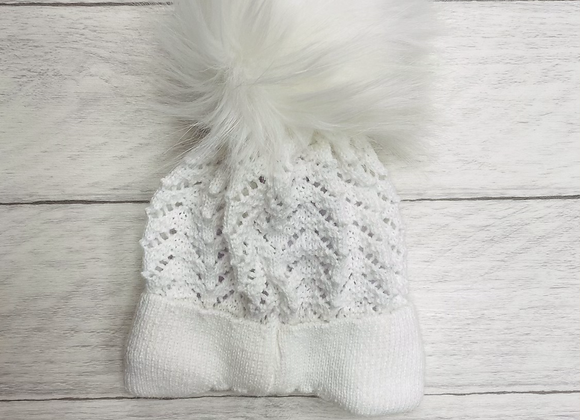 PEX hat