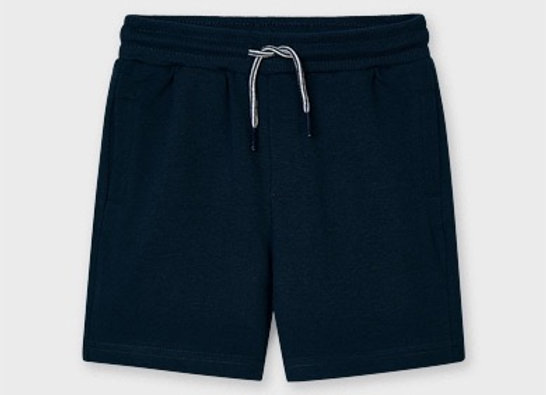Mayoral Boys Shorts