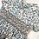 Thumbnail: Little Larks Jenny Dress