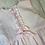 Thumbnail: Eva Dorothy dress