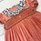 Thumbnail: Little Larks Esme dress and pants