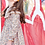 Thumbnail: Eve floral dress