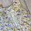 Thumbnail: Eva Julie dress