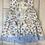 Thumbnail: Eva belle summer dress