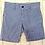 Thumbnail: Dr Kid James Striped Shorts