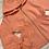 Thumbnail: Mayoral baby girl flamingo zip hoodie