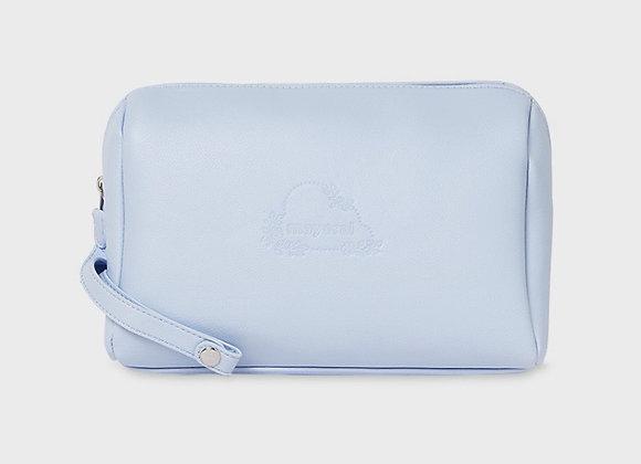 Mayoral baby boy nappy bag
