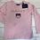 Thumbnail: Gant Girls T-Shirt